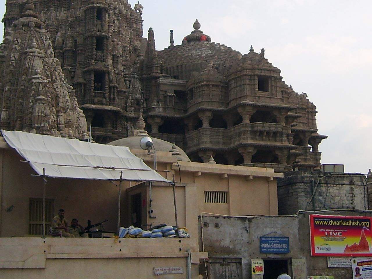 Dwarka India  city images : Dwarka – photo gallery, photos of India