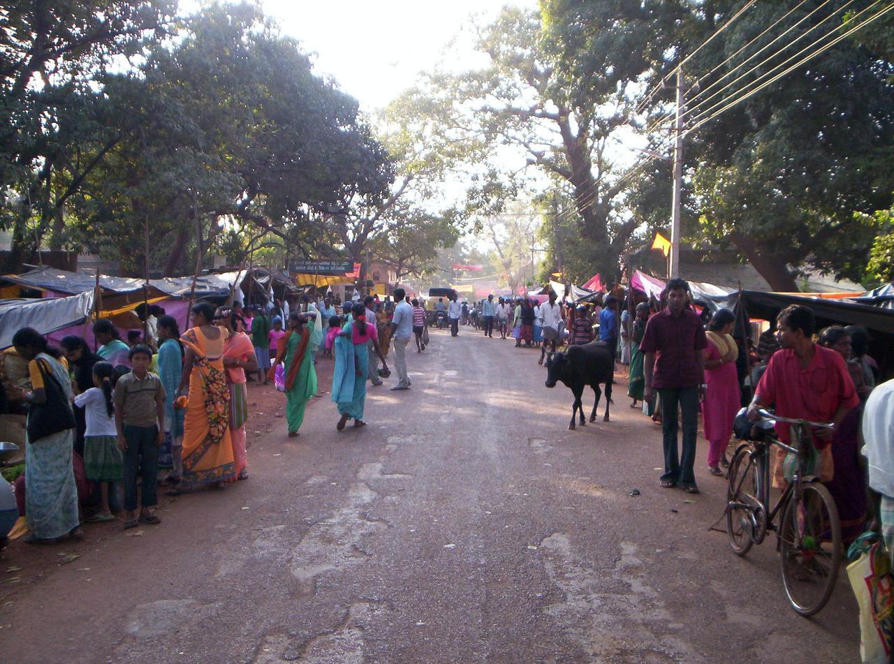 Gokarna India  city photos gallery : gokarna184