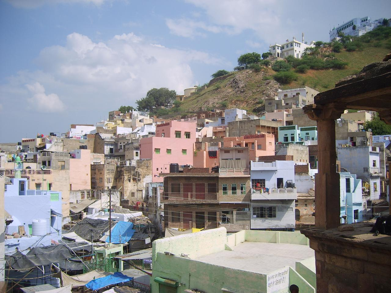 Ajmer India  city photo : Ajmer – photo gallery, photos of India