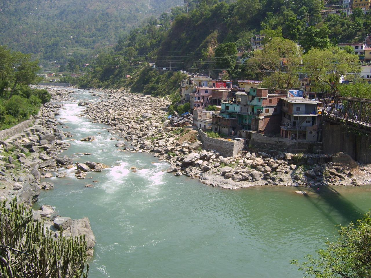 Rudraprayag India  city photos gallery : Rudraprayag – photo gallery, pictures of India