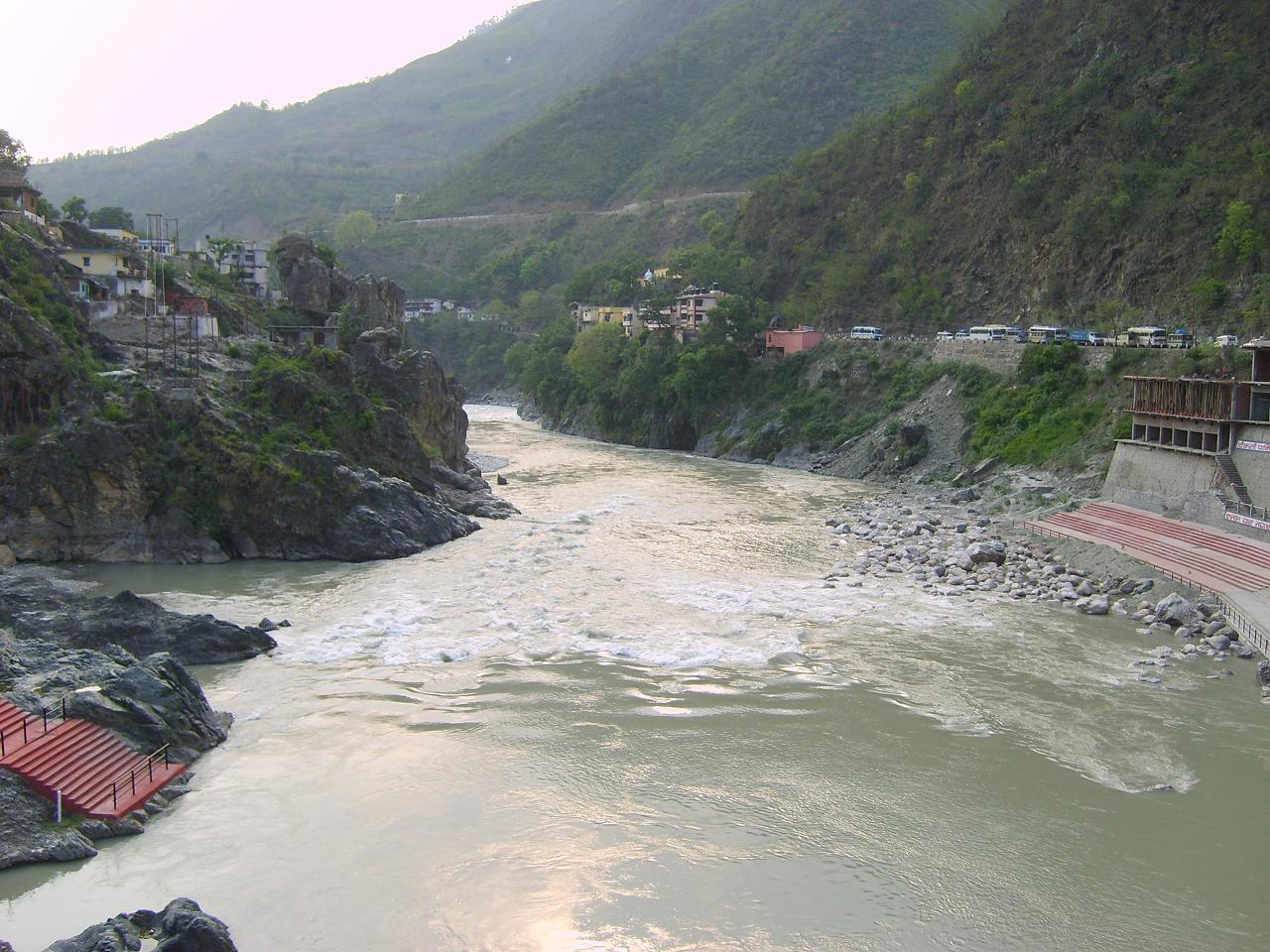 Rudraprayag India  city photo : Rudraprayag – photo gallery, pictures of India