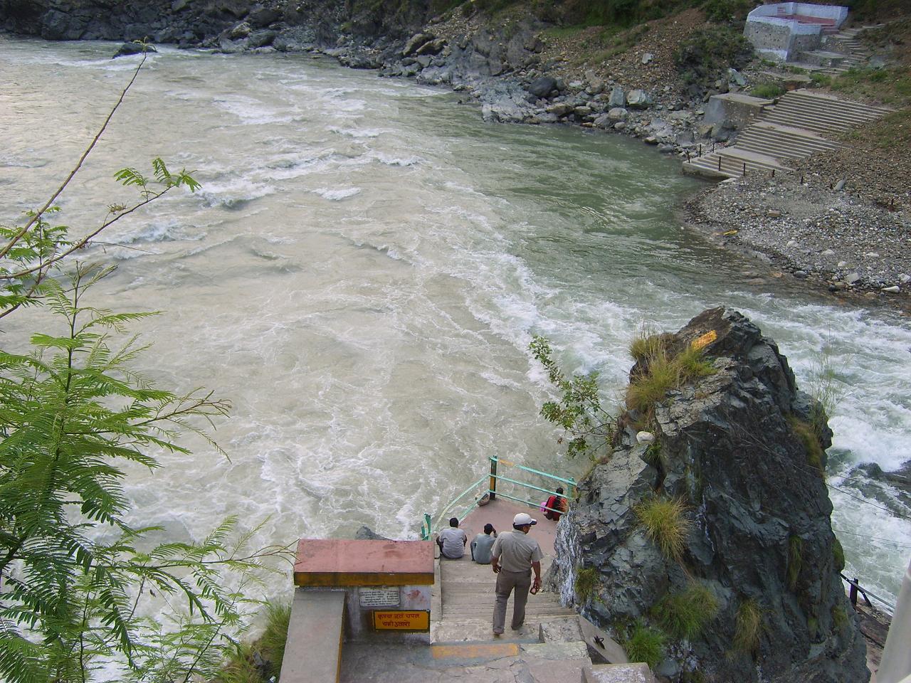 Rudraprayag India  city photo : Rudraprayag – photo gallery, pictures of India