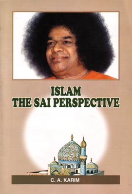 ISLAM – THE SAI PERSPECTIVE